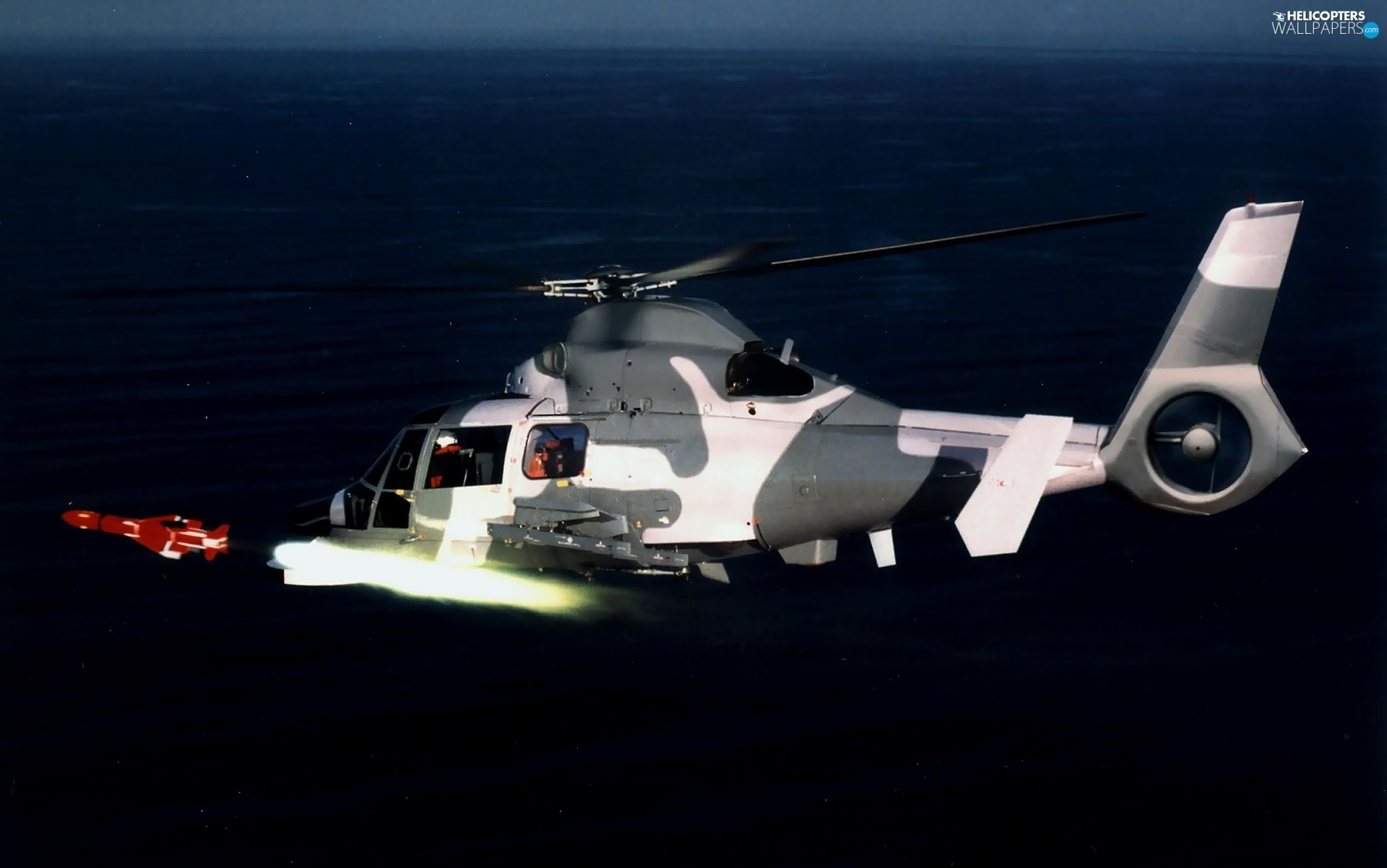 hughes helicopters with Backgrounds Rocket 565 As Eurocopter Panther on Backgrounds rocket 565 As Eurocopter Panther further 29 Md Helicopters likewise Oh 6 additionally 996 also Pic Detail.